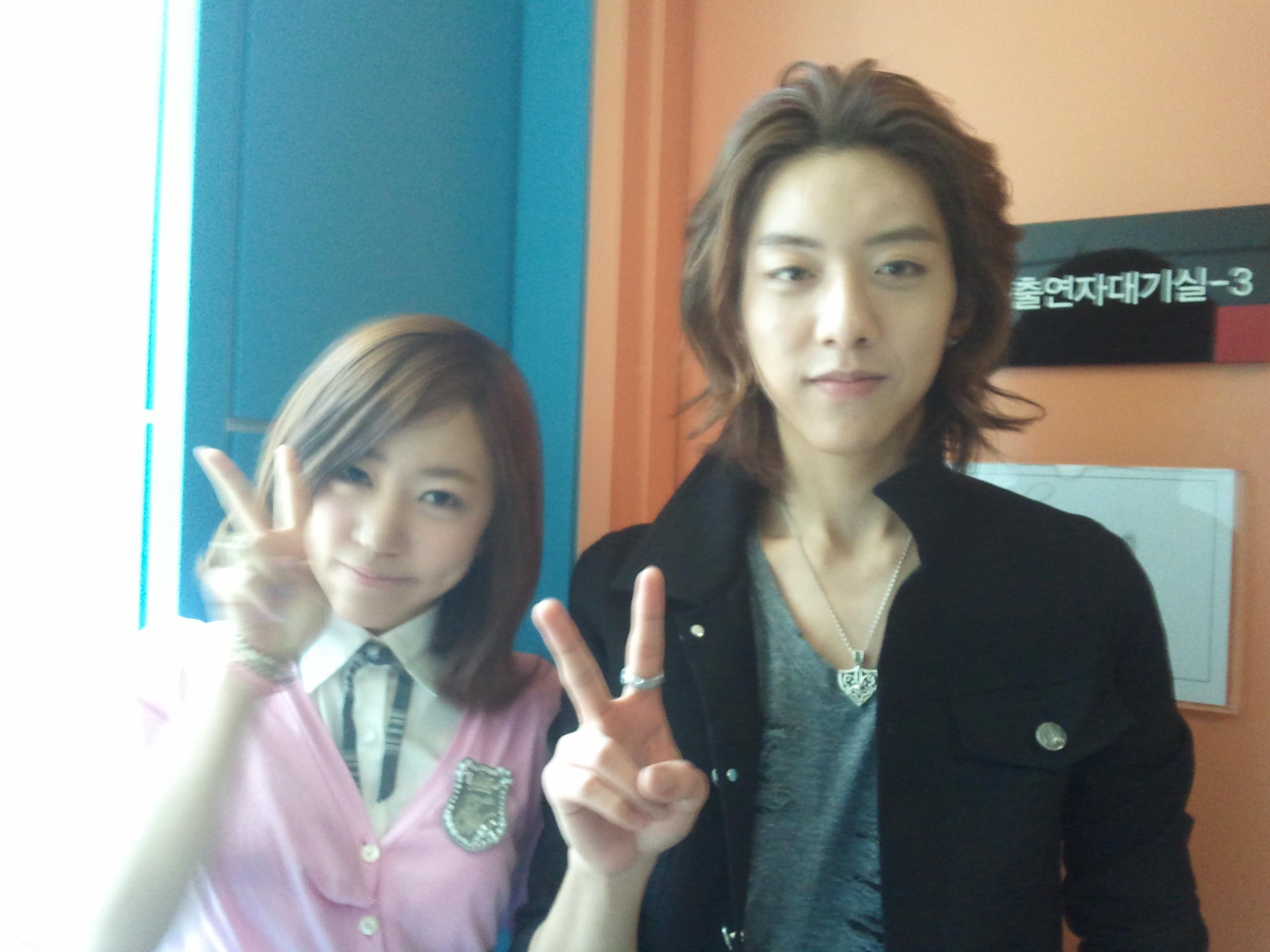 a pink naeun dating 0 followers, 104 following, 50 posts - see instagram photos and videos from @marcella_the_naeun.