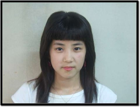 Apink Predebut [Other] SNSD VS...